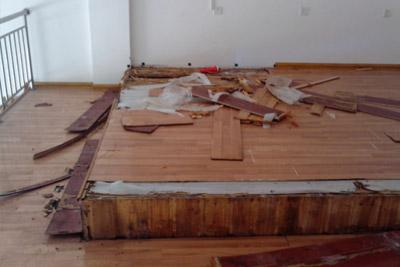 天鹰用什么措施进行新建房屋白蚁预防处理?