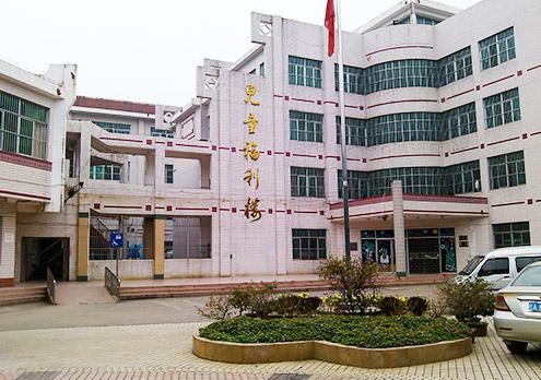 天鹰与南宁市社会福利医院四害消杀合作故事